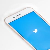 Twitter(ツイッター) スポンサーシップ広告とは?仕組みや活用方法を解説!