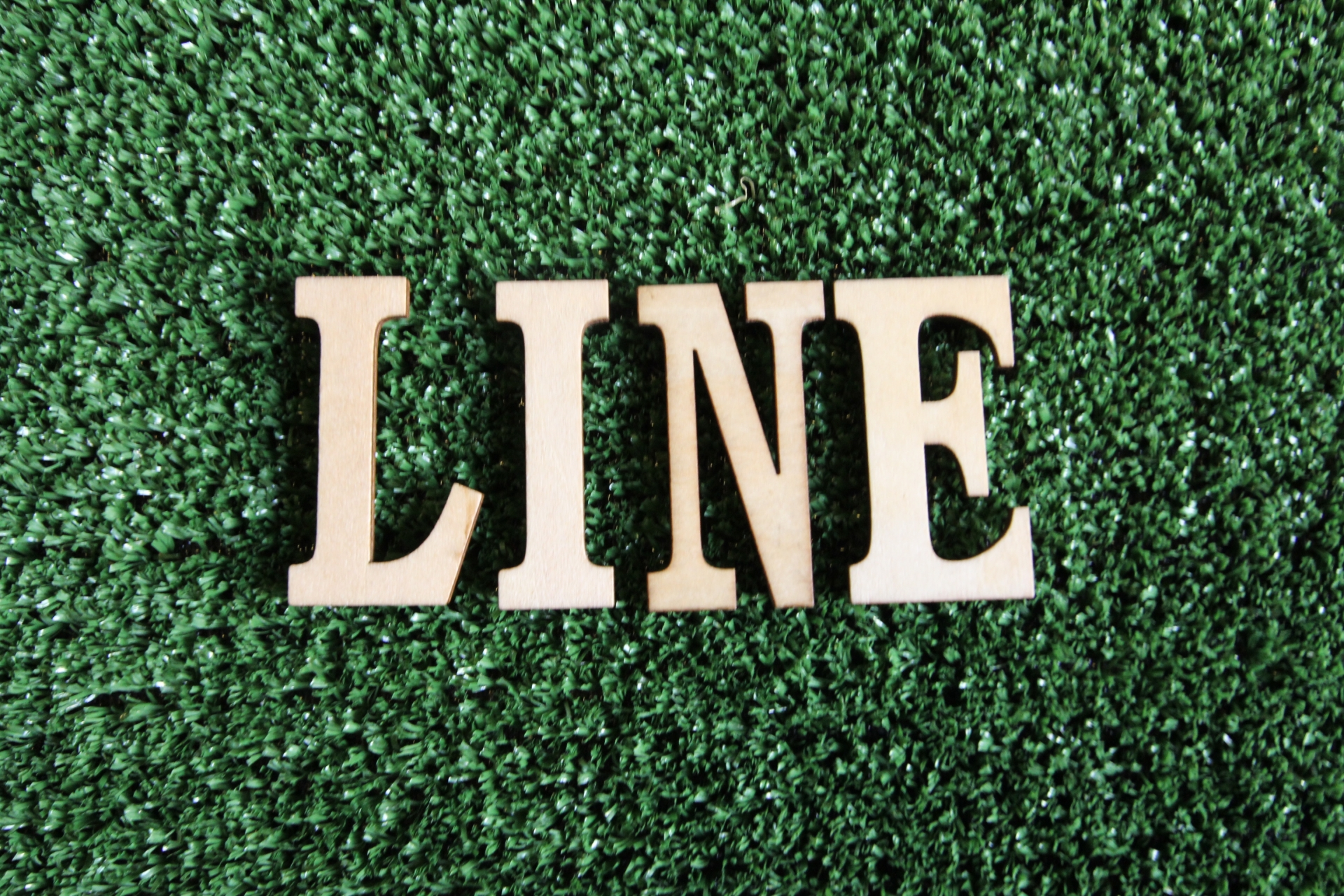 LINE_Picture