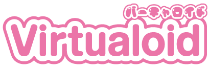 Virtualoid
