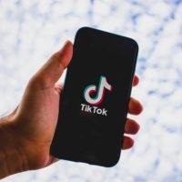 TikTok広告をわかりやすく徹底解説!【2020最新版マーケティング活用法】