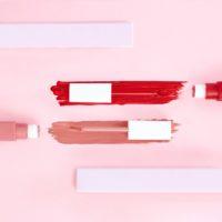 TikTok活用法(ビジネス)ーAmazon美容商品のブランド認知と売上アップ【海外事例】