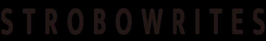 STROBOWRITES